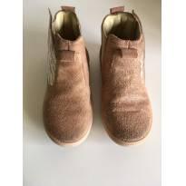 Sneaker Tip Toey Joey 27