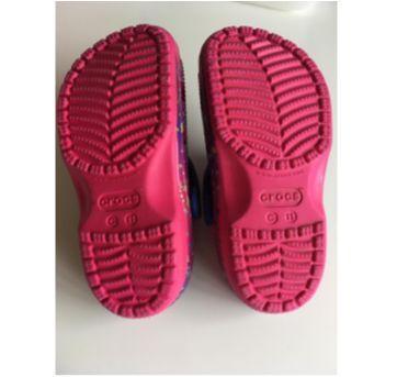 Crocs 29 - 29 - Crocs