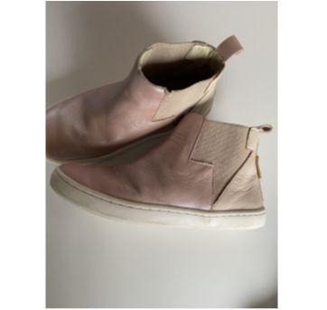 Sneaker Tip Toey 29 - 28 - Tip Toey Joey