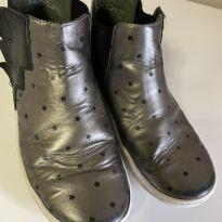 Sneaker Tip Toey Joey 30 - 30 - Tippo