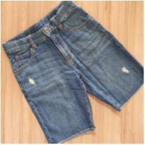 Bermuda Jeans Seminova Gymboree