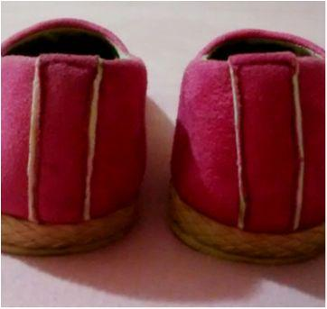 sapatilha Polo Wear Pink - 31 - Polo wear