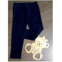 Legging jeans charmosa - 2 anos - Epic Threads - USA