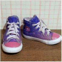Tenis lindo All Star - 23 - ALL STAR - Converse