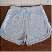 Shorts confortável Have Fun - 4 anos - Have Fun