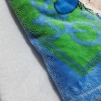 2 cobertores -  - jolitex