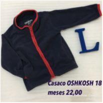 Casaco OSHKOSH - 18 meses - OshKosh