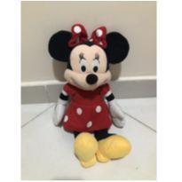 Pelúcia Minie -  - Disney