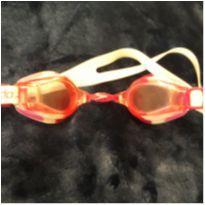 Óculos para natação speedo -  - Speedo