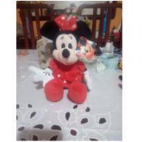 Minnie -  - China