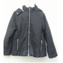 Jaqueta frio