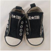 Tênis all star (original) - 18 - ALL STAR - Converse