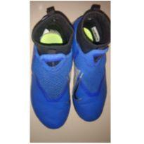 Chuteira Nike Phantom Vision - 35 - Nike