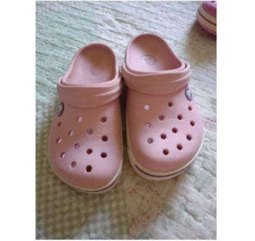 Crocs Crocband original - 30 - Crocs