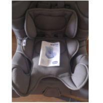 Cadeira para carro Chico Eletta comfort -  - Chicco