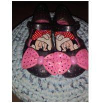 Mini melissa original Minie - 23 - Mini Melissa original