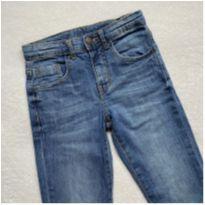 Calça jeans ZARA - 6 anos - Zara