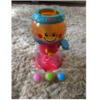 Baleiro Fisher Price -  - Fisher Price