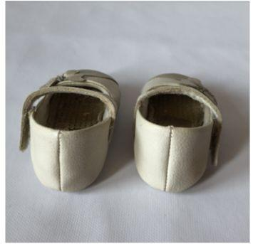 Sapatinho Ortopé - 15 - Ortopé