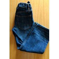 Calça Jeans GAP 5 anos - 5 anos - GAP