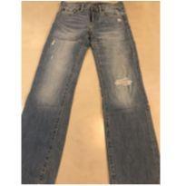Calça jeans GAP - 12 anos - GAP