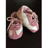 Tenis Baby Cottons - 13 - Baby Cottons