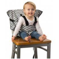 Cozy Cover Easy Seat / Cadeirinha de alimentação móvel -  - Importada