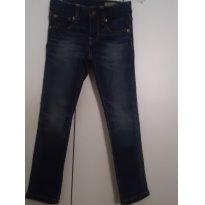 Calça Jeans Ralph Lauren - 3 anos - 3 anos - Ralph Lauren