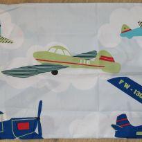 Fronha Aviões -  - Nacional