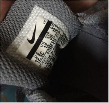 Nike Air Max Original - 28 - Nike