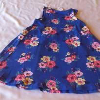 vestido,kyly, 6, - 5 anos - Kyly
