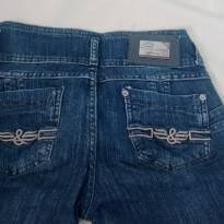 calca jeans - 14 anos - Sawary