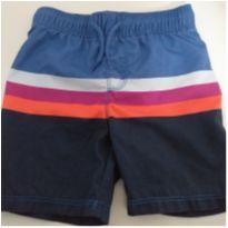 Shorts/Bermuda praia piscina menino Tam. 3 anos - 3 anos - Old Navy