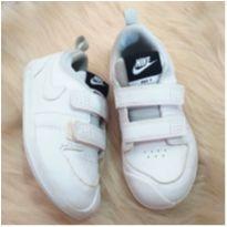 Tenis nike - 26 - Nike