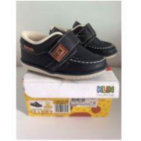 Sapato casual Klin - 21 - Klin