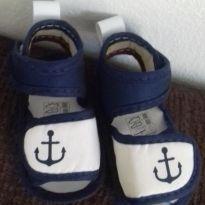 Pézinho no mar - 13 - Bambini