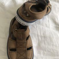 Sapato ralph Lauren - 20 - Ralph Lauren