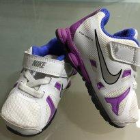 Tênis Nike - 18 - Nike