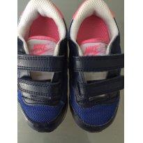 Tênis Nike - 21 - Nike