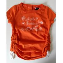 Camisetal RALPH LAUREN - 2 anos - Ralph Lauren