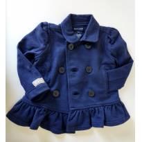 Blazer azul RALPH LAUREN - 18 meses - Ralph Lauren