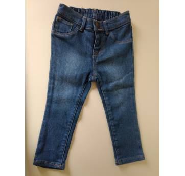 Calça jeans BABY GAP - 18 meses - Baby Gap