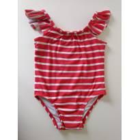 Maiô BABY GAP - 12 a 18 meses - Baby Gap