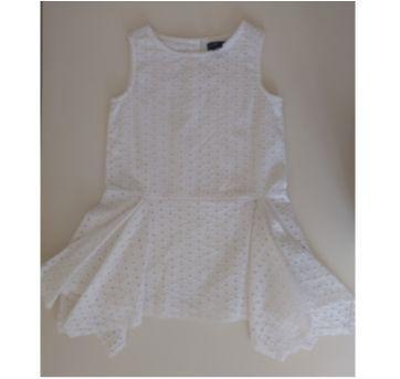Vestido Laise BABY GAP - 3 anos - Baby Gap