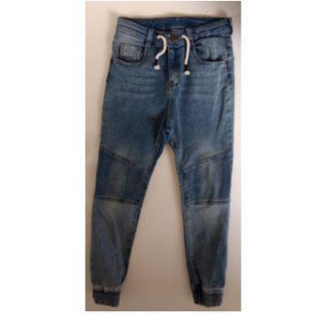 Calça jeans - 8 anos - Zara