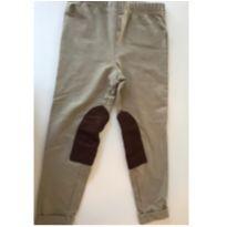 Calça legging- Ralph Lauren - 4 anos - Ralph Lauren