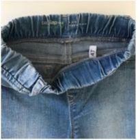 Calça Jeans Gap - 4 anos - Gap Kids