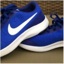 Tênis NIKE  NOVO - 34 - Nike