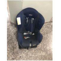 cadeira auto infanti -  - Infanti