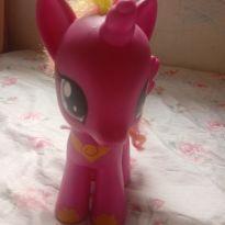 My little poney -  - Hasbro